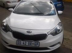2015 Kia Sorento 2.5 Crdi Gauteng Jeppestown