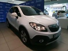 2015 Opel Mokka 1.4T Enjoy Auto Gauteng Germiston