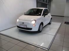 2012 Fiat 500 1.2  Gauteng Johannesburg