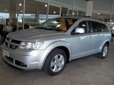 2010 Dodge Journey 2.7 Sxt At  Kwazulu Natal Pinetown