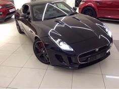 2015 Jaguar F-TYPE 2015 F-Type S coupe 0614615315 Gauteng Rivonia