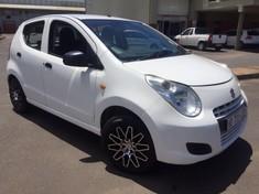 2012 Suzuki Alto 1.0 Ga Kwazulu Natal Umhlanga Rocks