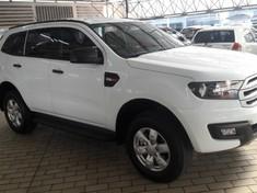 2017 Ford Everest 2.2 TDCi XLS Auto Limpopo Polokwane