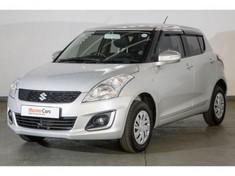 2017 Suzuki Swift 1.2 GL North West Province Potchefstroom
