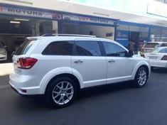 2013 Dodge Journey 3.6 V6 Rt At  7 seater Gauteng Johannesburg