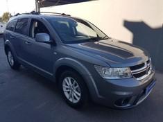 2014 Dodge Journey 2.4 Auto Western Cape Paarden Island