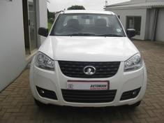 2015 GWM Steed 2.0 VGT Single cab Bakkie Kwazulu Natal Eshowe