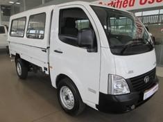 2015 TATA Super Ace 1.4 TCIC DLS PU DS Limpopo Mokopane