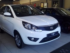 2016 TATA Bolt 1.2T XMS 5-Door Western Cape Parow