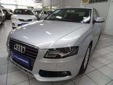2011 Audi A4 2.0 Tdi Ambition 100kw b8  Free State Bloemfontein