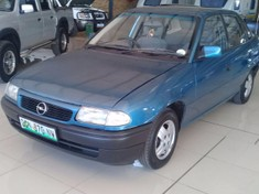 1994 Opel Astra 140  North West Province Orkney