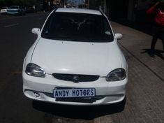 Buy cheap cars