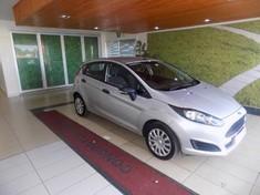 2016 Ford Fiesta 1.4 Ambiente 5-Door Northern Cape Kuruman