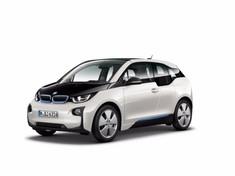 2016 BMW i3 Rex 94Ah Kwazulu Natal Margate