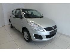 2017 Suzuki Swift 1.2 GA Gauteng Pretoria