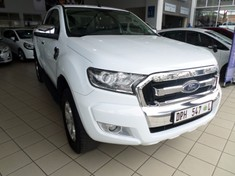 2015 Ford Ranger 3.2TDCi XLT 4X4 AT PU SUPCAB Limpopo Polokwane