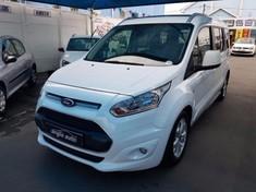 2015 Ford Tourneo Grand Tourneo Connect 1.6 TDCi Titanium LWB Western Cape Athlone