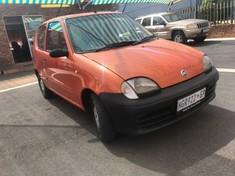 2002 Fiat Seicento S Gauteng Pretoria