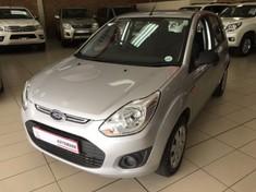 2015 Ford Figo 1.4 Figo TDCi Limpopo Louis Trichardt
