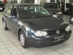 1999 Volkswagen Golf 4 1.6 Comfortline  Western Cape Cape Town