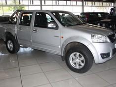 2011 GWM Steed 5 2.5 Tci Pu Dc  Gauteng Alberton
