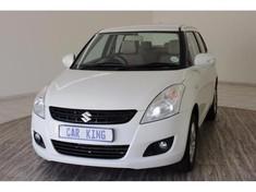 2014 Suzuki Swift DZIRE 1.2 GL Gauteng Boksburg