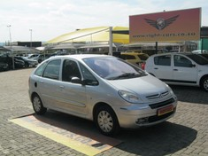 2004 Citroen Xsara 2.0 Hdi  Gauteng North Riding