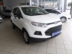 2017 Ford EcoSport 1.5TiVCT Ambiente Limpopo Polokwane