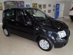 2009 Fiat Panda 1.1 Active Western Cape Knysna