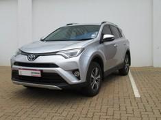 2016 Toyota Rav 4 2.0 GX Auto Mpumalanga Malelane
