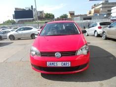 2012 Volkswagen Polo Vivo 1.4 Blueline 5Dr Gauteng Johannesburg
