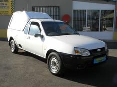 2009 Ford Bantam 1.3i Pu Sc Gauteng Brakpan