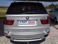 2012 BMW X5 3.0d Sport At  Eastern Cape Port Elizabeth