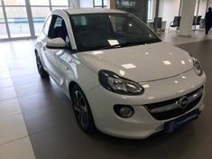 2017 Opel Adam 1.0T JAM 3-Door Western Cape Tygervalley