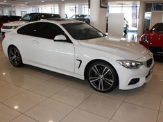 2015 BMW 4 Series 428i Coupe Kwazulu Natal Durban