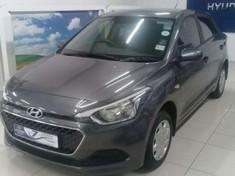 2016 Hyundai i20 1.2 Motion Kwazulu Natal Pinetown