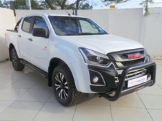 2016 Suzuki Splash 1.2 GA Kwazulu Natal Mount Edgecombe