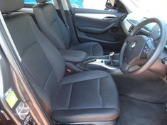 2012 BMW X1 Sdrive20i  North West Province Potchefstroom