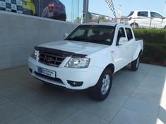 2011 TATA Xenon 2.2 Dle Dc Pu  Mpumalanga Witbank