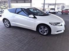 2012 Honda CR-Z 1.5 Mpumalanga Ermelo