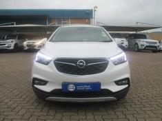 2017 Opel Mokka Mokka X 1.4 Turbo Enjoy Automatic Kwazulu Natal Durban North