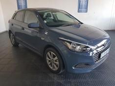 2017 Hyundai i20 1.2 Fluid Gauteng Pretoria