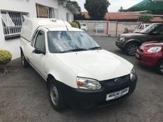 2010 Ford Bantam 1.6i Ac Pu Sc Gauteng Randburg