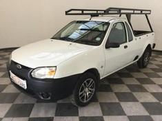 2010 Ford Bantam 1.3i Pu Sc  Gauteng Pretoria