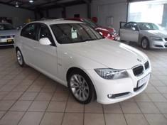 2011 BMW 3 Series 320i At e90  Free State Bloemfontein