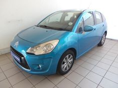 2014 Citroen C3 1.4 Vti Attraction   Gauteng Pretoria