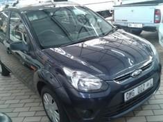 2012 Ford Figo 1.4 Ambiente  Limpopo Polokwane