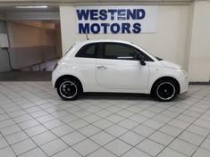 2014 Fiat 500 1.2  Kwazulu Natal Durban
