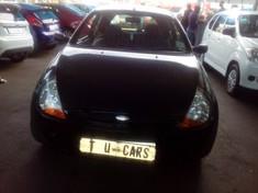 2006 Ford Ka Trend Gauteng Johannesburg
