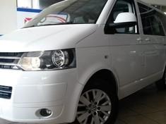 2014 Volkswagen Kombi 2.0 Tdi 103kw Free State Bloemfontein
